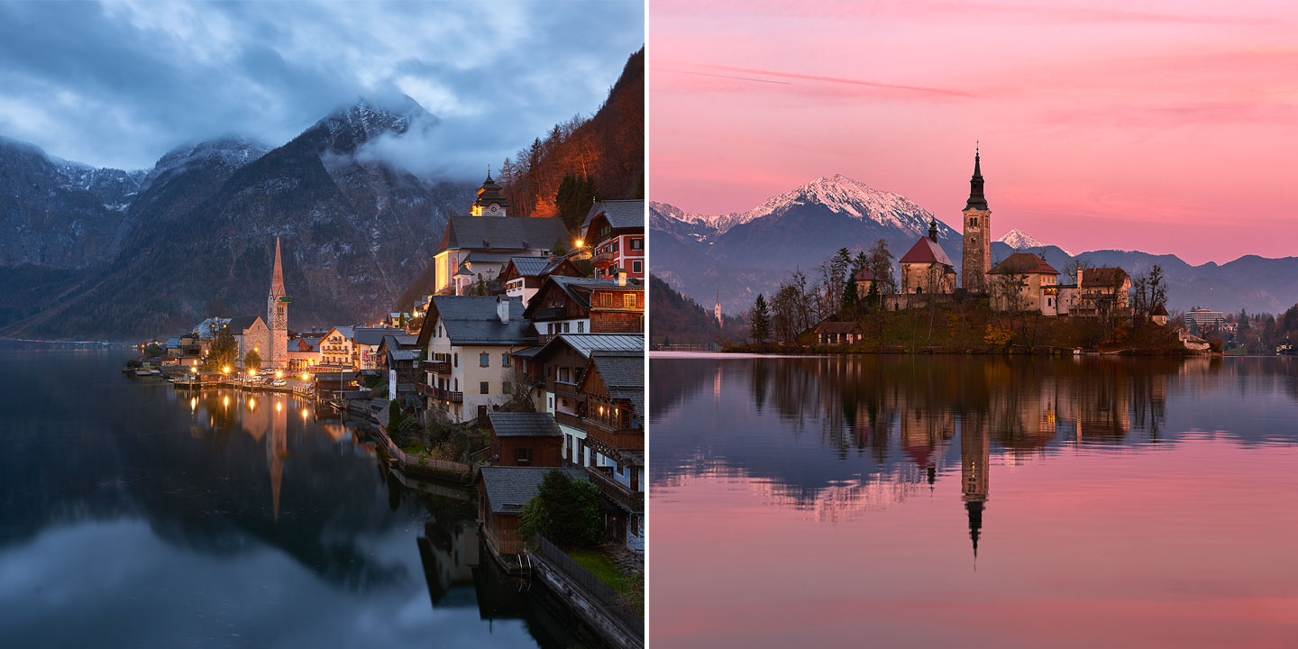 11-Hallstatt-Bled-Instagram-Squares-Together-1440-60q