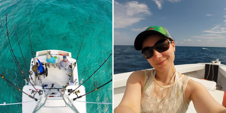 11-Naomi-Missio-Dei-Boat