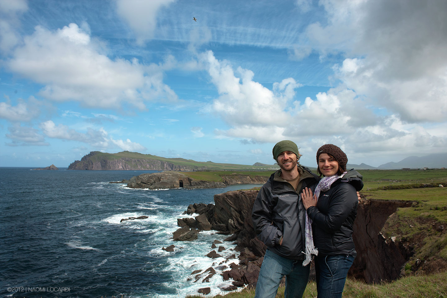 BTS-naomi-and-elia-dingle-peninsula-Ireland