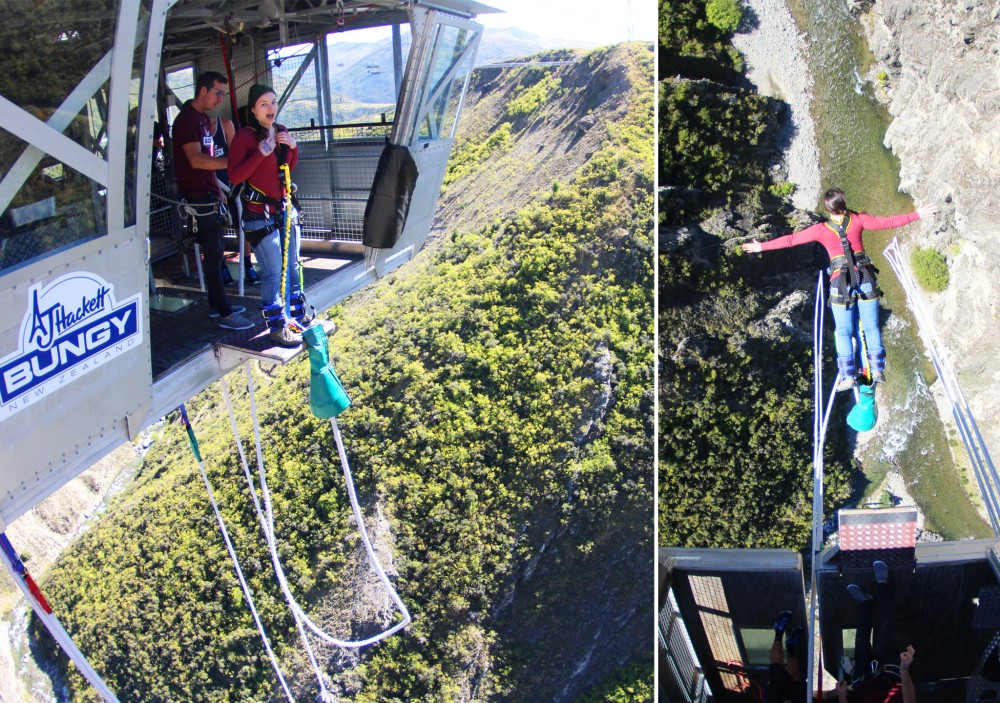 Bungy-share-image-Naomi