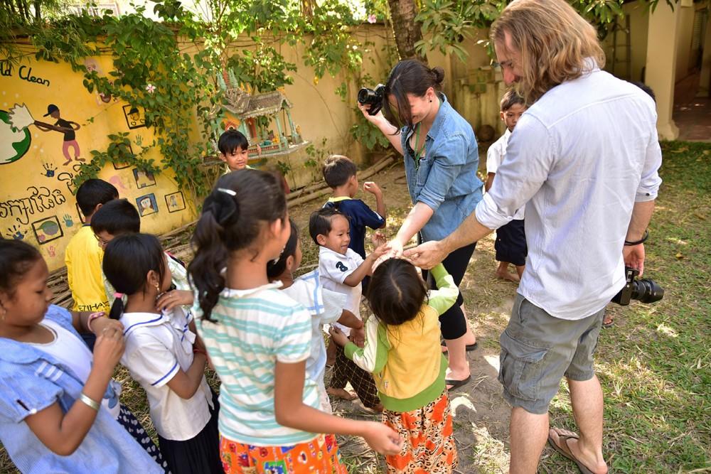 Naomi-Elia-with-Kids-JWOC