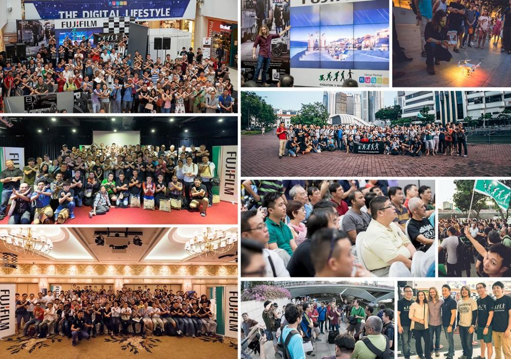 15-05-Singapore-Malaysia-Fujifilm-events