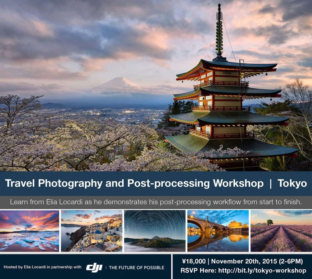 15-11-Tokyo-DJI-Post-Processing-Workshop-Event-Share-graphic-1440-60q