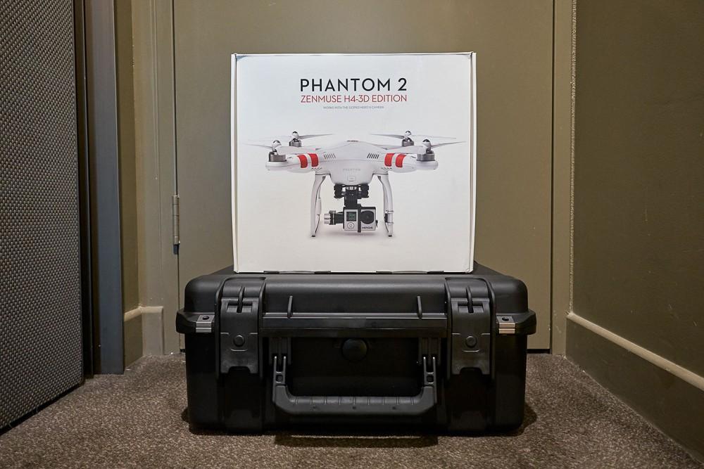 2015-03-18-Drone-Box-From-BHPhoto-1440-60q