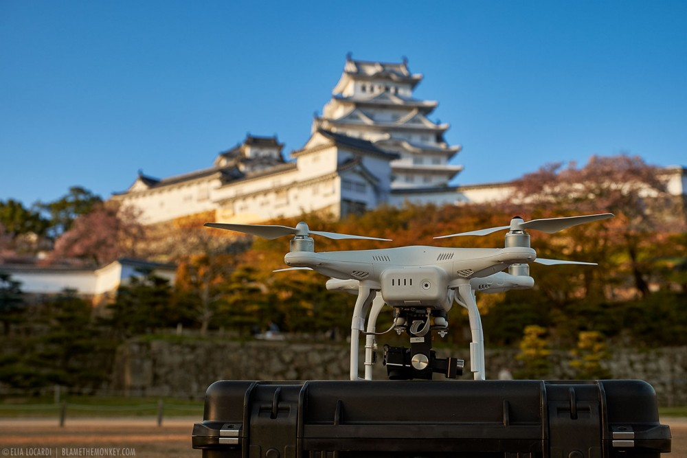 2015-04-18-Drone-Himeji-Moments-Between-1440-60q-WM