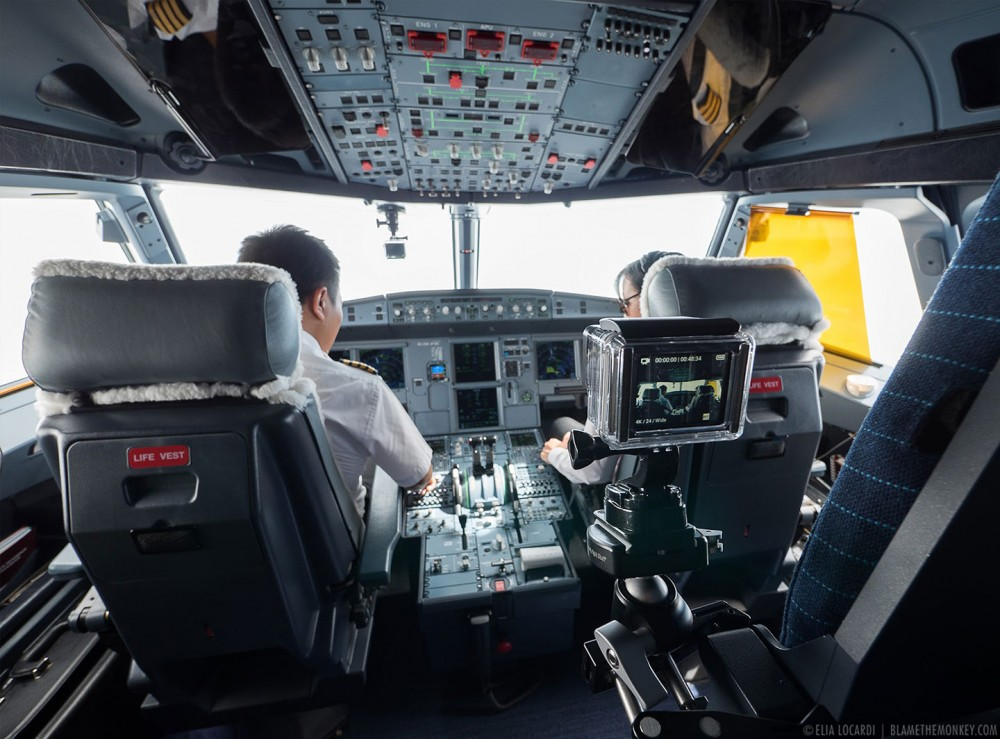2015-08-26-Filming-Cockpit-Flight-Landing-Paro-1440-60q