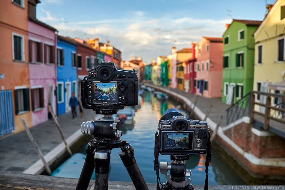 2015-09-15-Burano-Nikon-Fujifilm-The-Moments-Between-Venice-Italy-1440-60q
