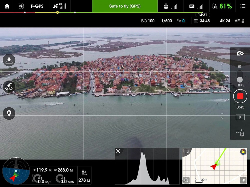 2015-09-17-Burano-Above-Phantom-3-DJI-Screen-Shot-1440-60q