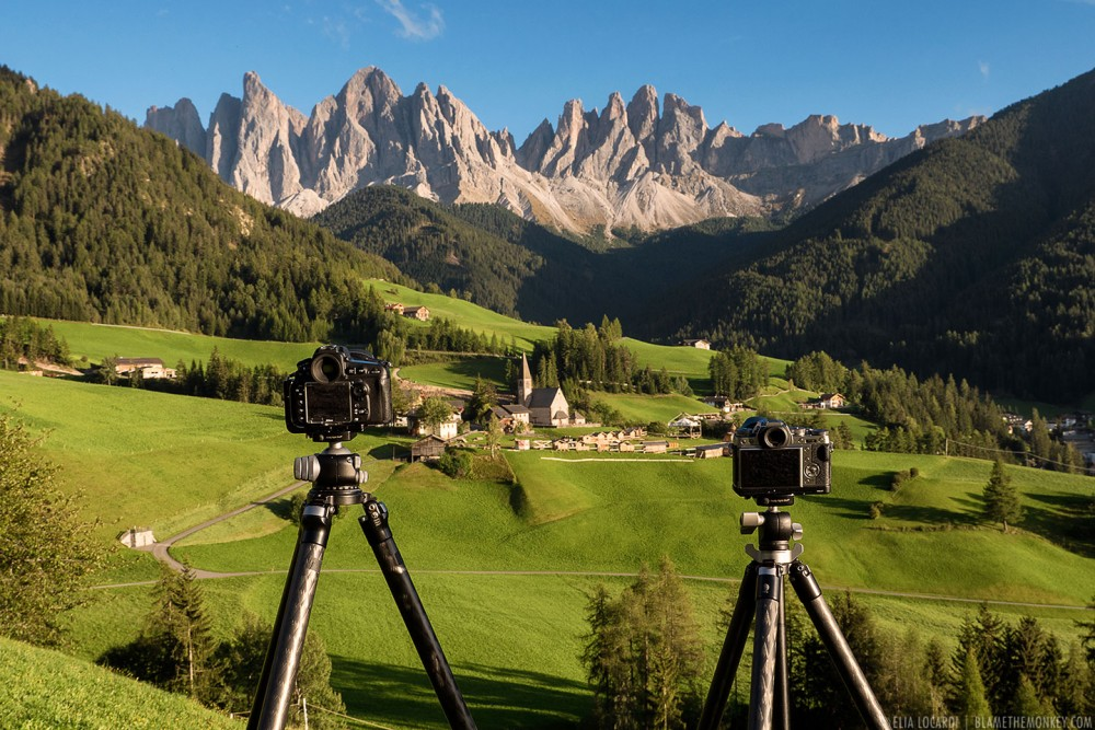 2015-09-20-Italy-Val-di-Funes-Dolomites-Alto-Adige-2-Camera-Fujiflm-Nikon-RRS-The-Moments-Between--1440-60q
