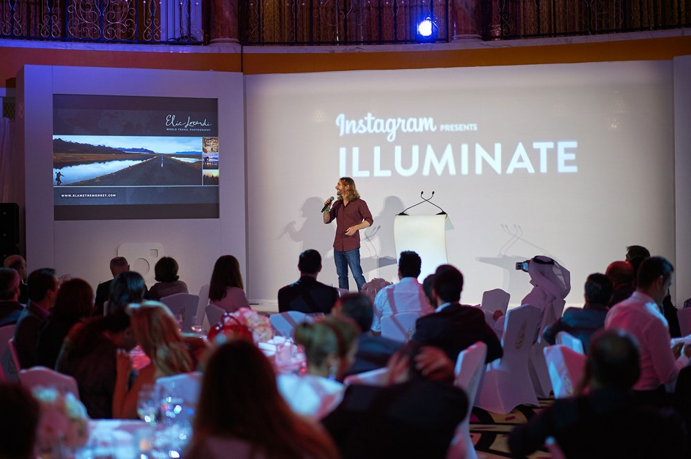 2015-10-05-Instagram-Illuminate-Dubai-2015-Burj-Al-Arab-Presentation-1440-60q