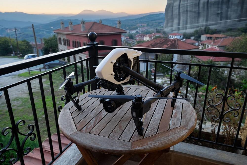 2015-11-04-Meteora-Greece-Inspire-Outside-X5-BTS-1440-60q