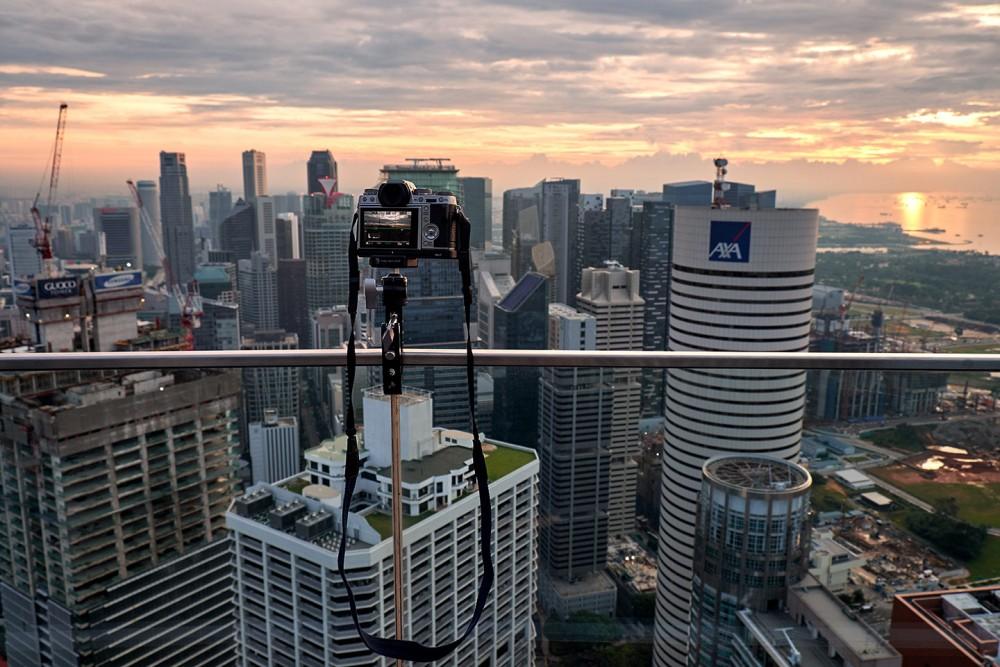 2015_05-02_Top-of-Singapore-Clamp-Fujifilm-1440-60q