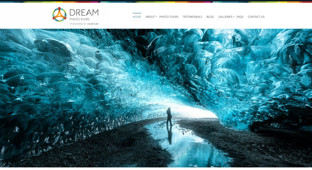 Dream-Photo-tours-masthead-website-graphic-1440-60q