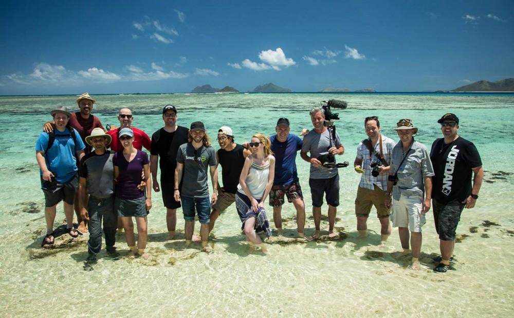 Fiji-crew-1440-60q