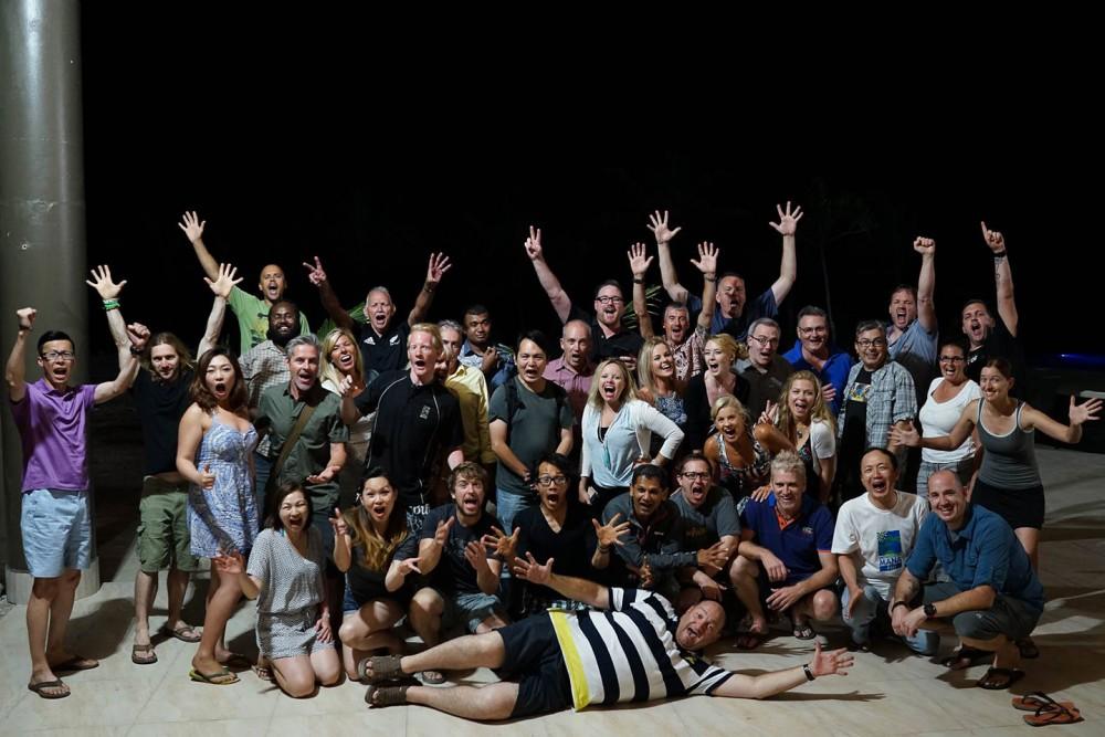 Fiji-group-all-1440-60q