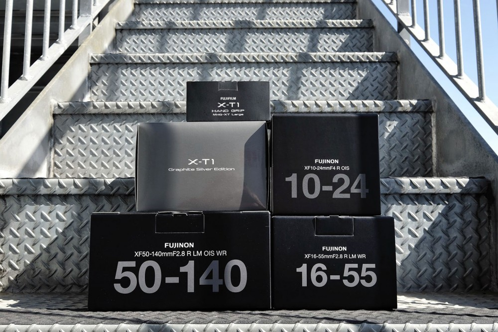 Fujifilm-Gear-1440-60q