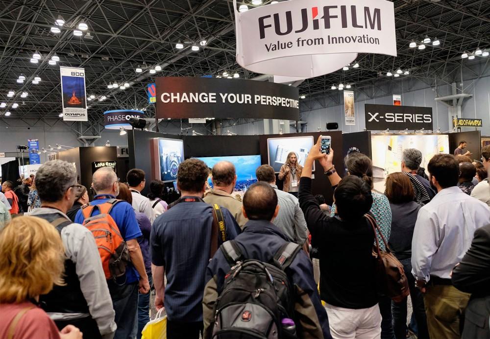 Fujifilm-NYC-1440-60q