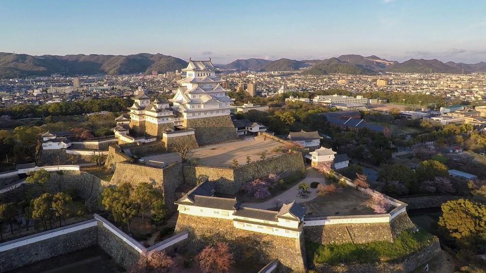 Himeji-Castle-Shot-1440-60q