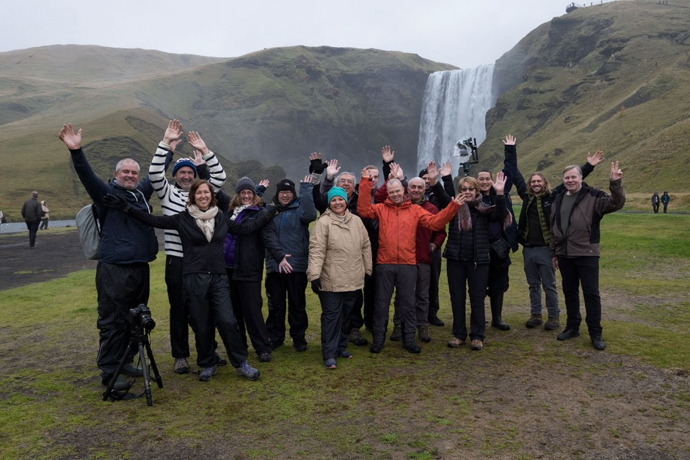 Iceland-Group-1440-60q