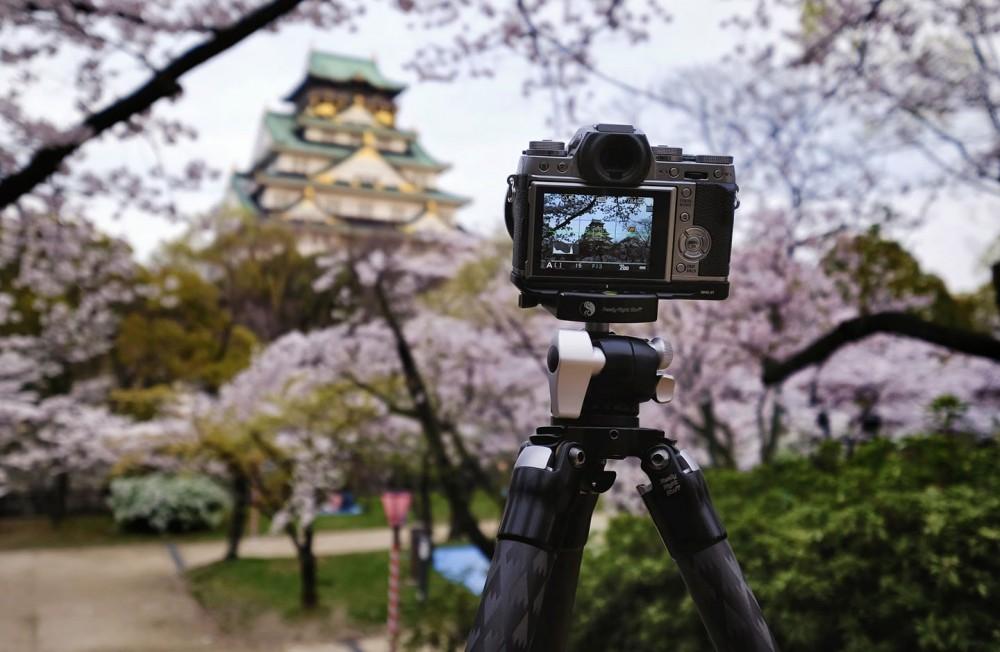 Osaka-Castle-BTS-1440-60q