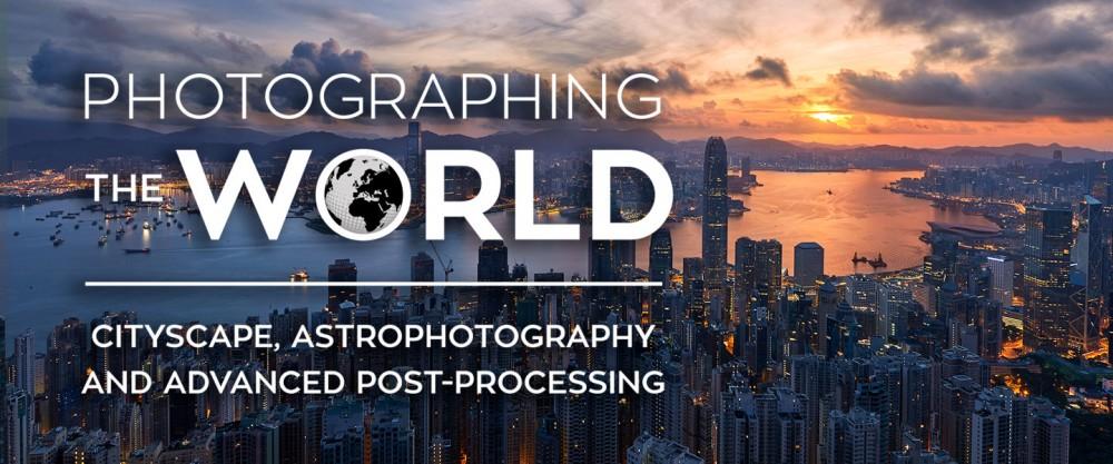 PTW2-Website-Graphic