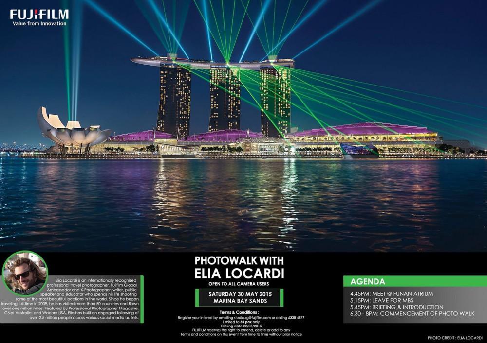 SG-Event-Graphic-1440-60q