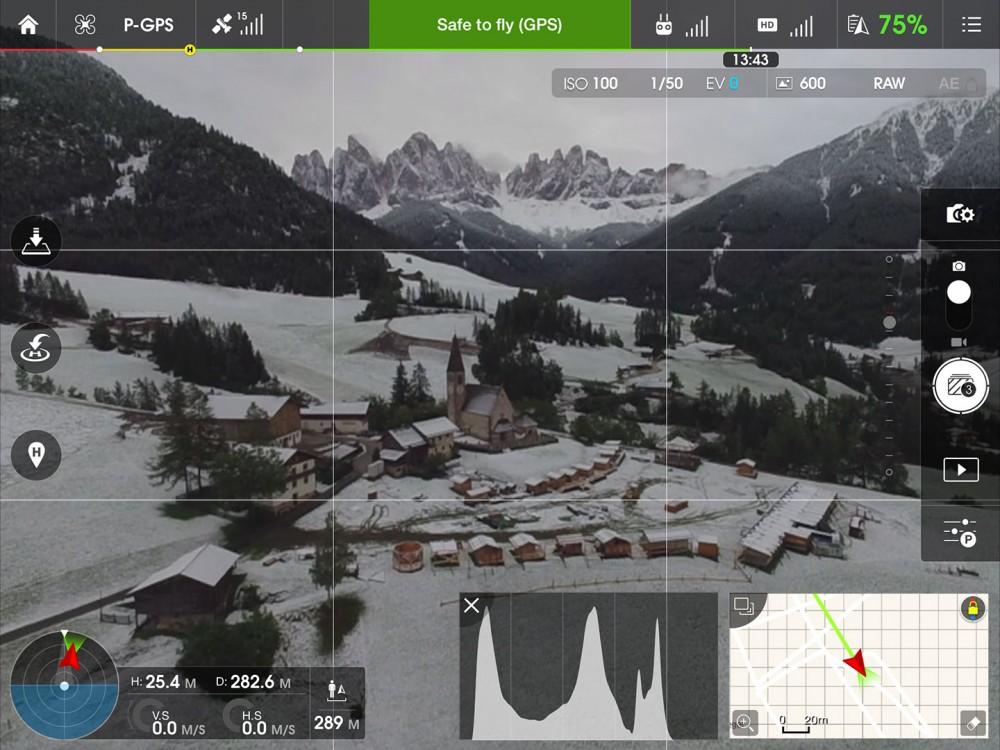 Snow-Drone-1440-60q