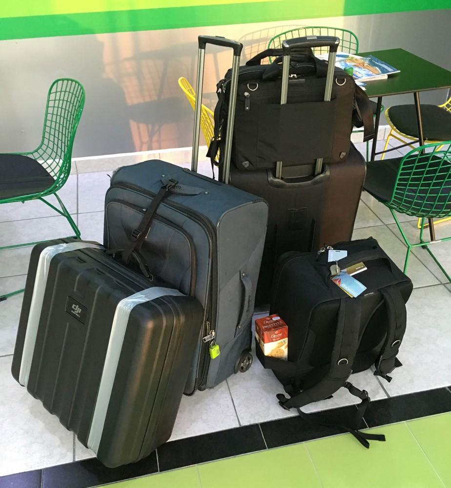 Traveling-heavy-1440