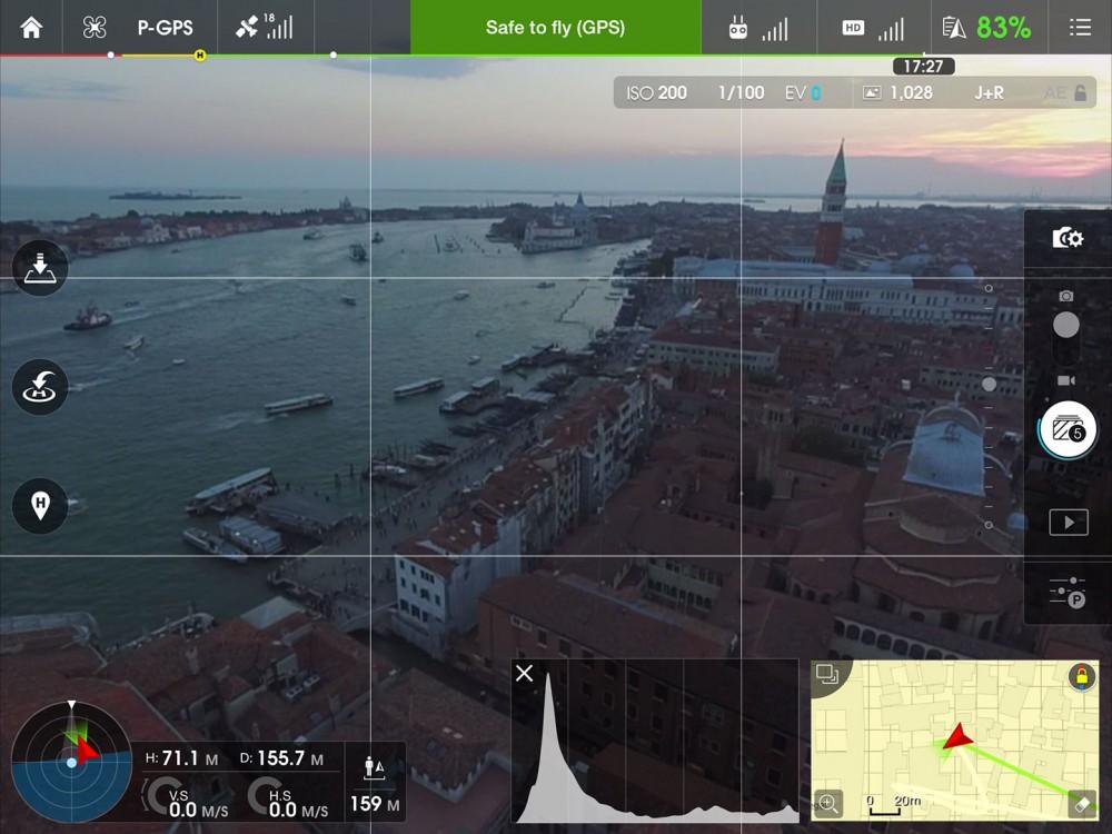Venice-Drone-1440-60q