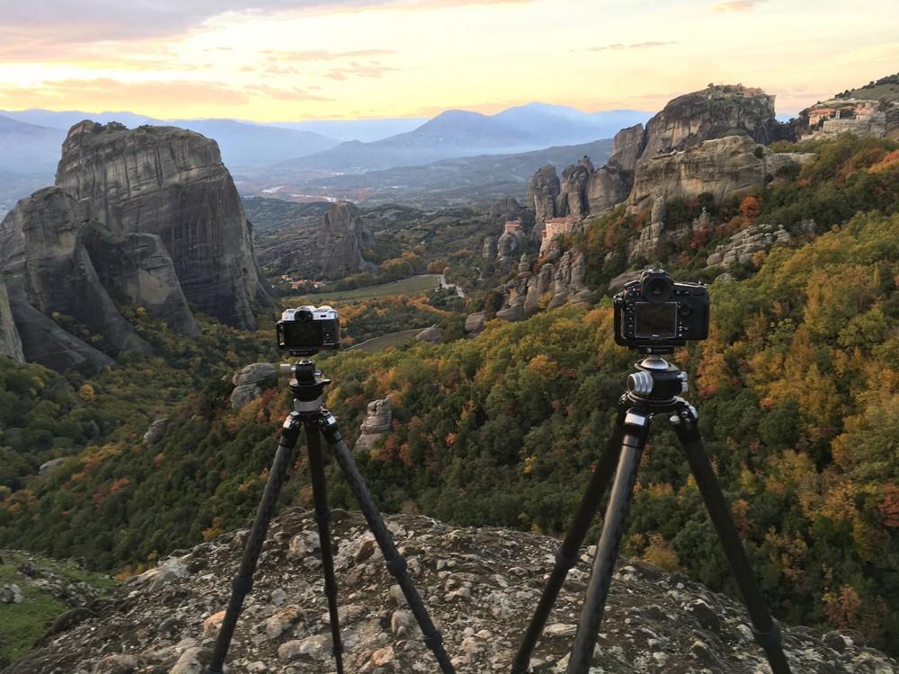 cameras-meteora-1440-60q