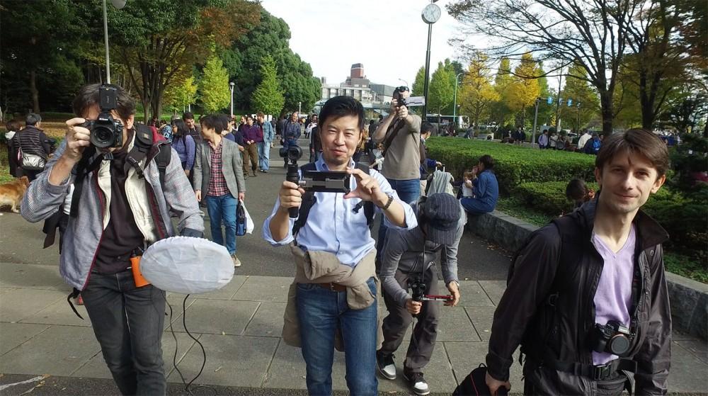 photowalk-walking-1440-60q