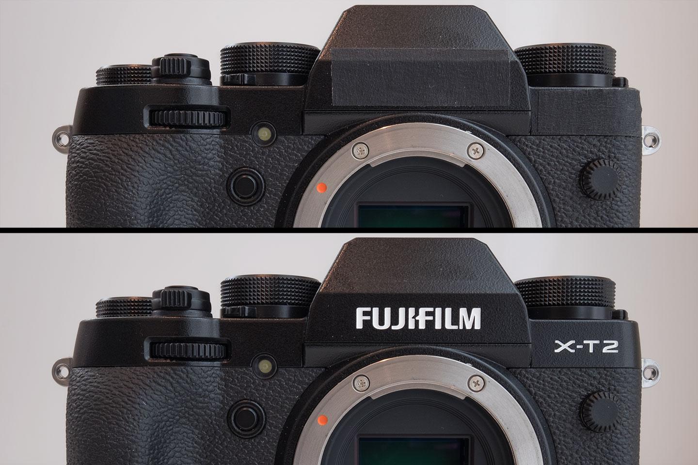 Fujifilm-X-T2-Product-Shots-01-1440-60q