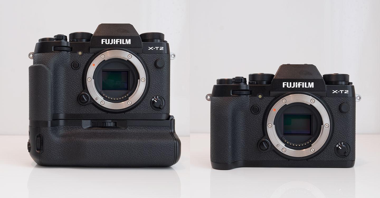 Fujifilm-X-T2-Product-Shots-03-1440-60q
