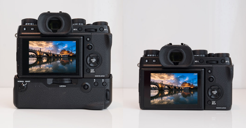 Fujifilm-X-T2-Product-Shots-04-1440-60q