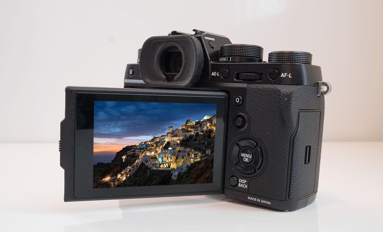 Fujifilm-X-T2-Product-Shots-05-1440-60q