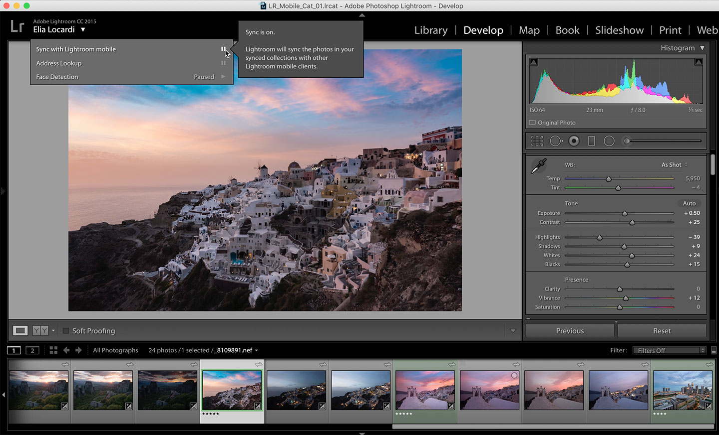 Lightroom-Desktop-Sync-to-Lightroom-Mobile