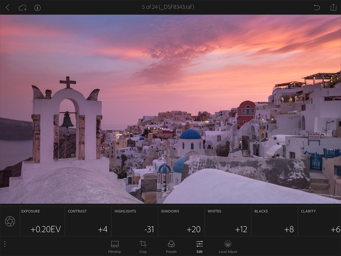 Lightroom-Mobile-Basic-Options-Santorini-1440-60q